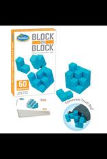 GATO Block by Block