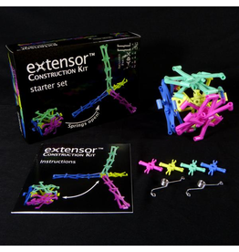 GATO Extensor Construction Kit