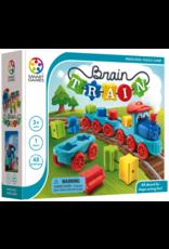 PUZZ Brain Train