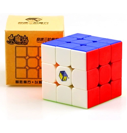 PUZZ Yuxin 3x3 Puzzle