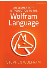 BODV An Elementary Introduction to the Wolfram Language