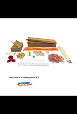GATO DazzLinks Beams, Individual Contraptions Kit