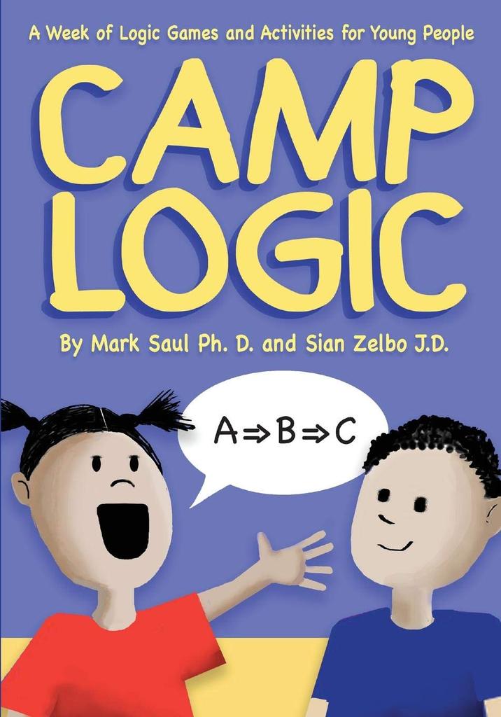 BODV Camp Logic