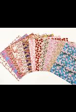 BODV Origami Paper: Cherry Blossoms