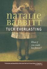 BODV Tuck Everlasting