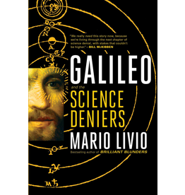 BODV Galileo: And the Science Deniers