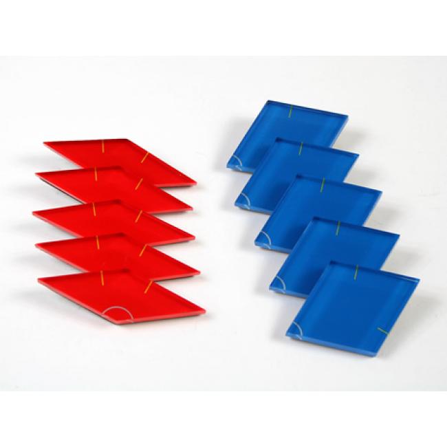 GATO Penrose Magnet Set