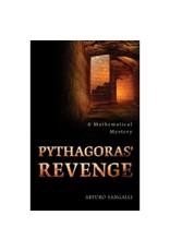 BODV Pythagoras' Revenge:<br />A Mathematical Mystery