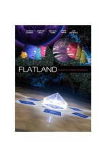 BODV Flatland: The Movie (DVD)