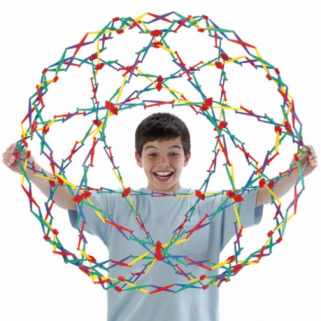 GATO Hoberman Sphere Original
