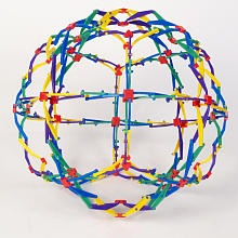 GATO Hoberman Sphere Mini