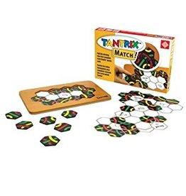 GATO Tantrix Match