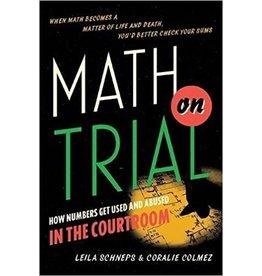 BODV Math on Trial