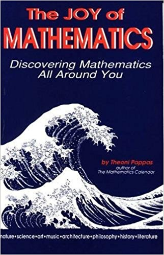 BODV The Joy of Mathematics