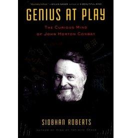 BODV Genius at Play