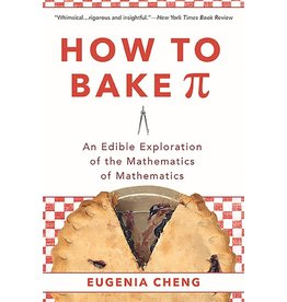 BODV How to Bake Pi