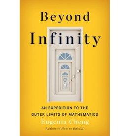 BODV Beyond Infinity