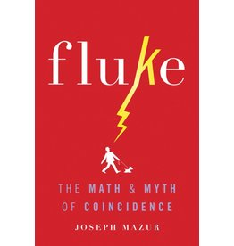BODV Fluke: The Math & Myth of Coincidence
