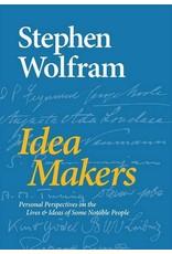 BODV Idea Makers