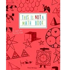 BODV This is Not a Math Book