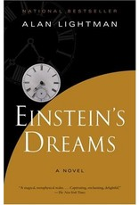 BODV Einstein's Dreams