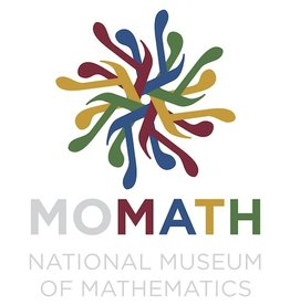 HOME MoMath Magnet