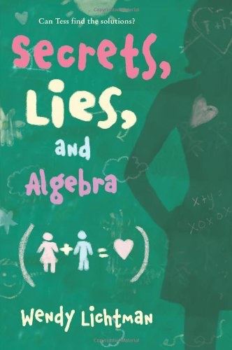 BODV Secrets, Lies, and Algebra