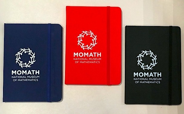 HOME MoMath Journal