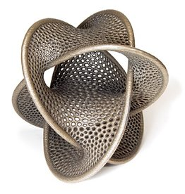 ARTS Bathsheba - Borromean Ring