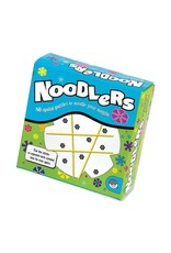 PUZZ Noodlers Puzzle Box