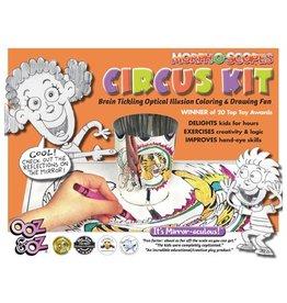 GATO Circus Anamorphic Kit