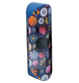 HOME Rollover Children's Eye Wear Case - dream