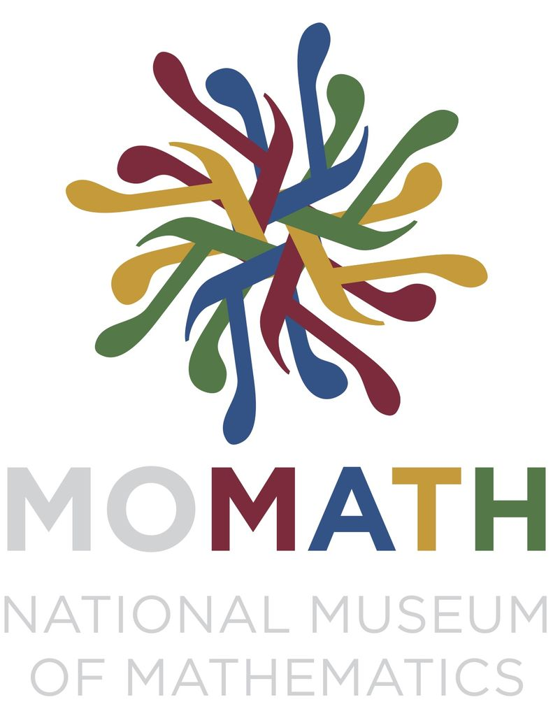 TRIN MoMath Patch