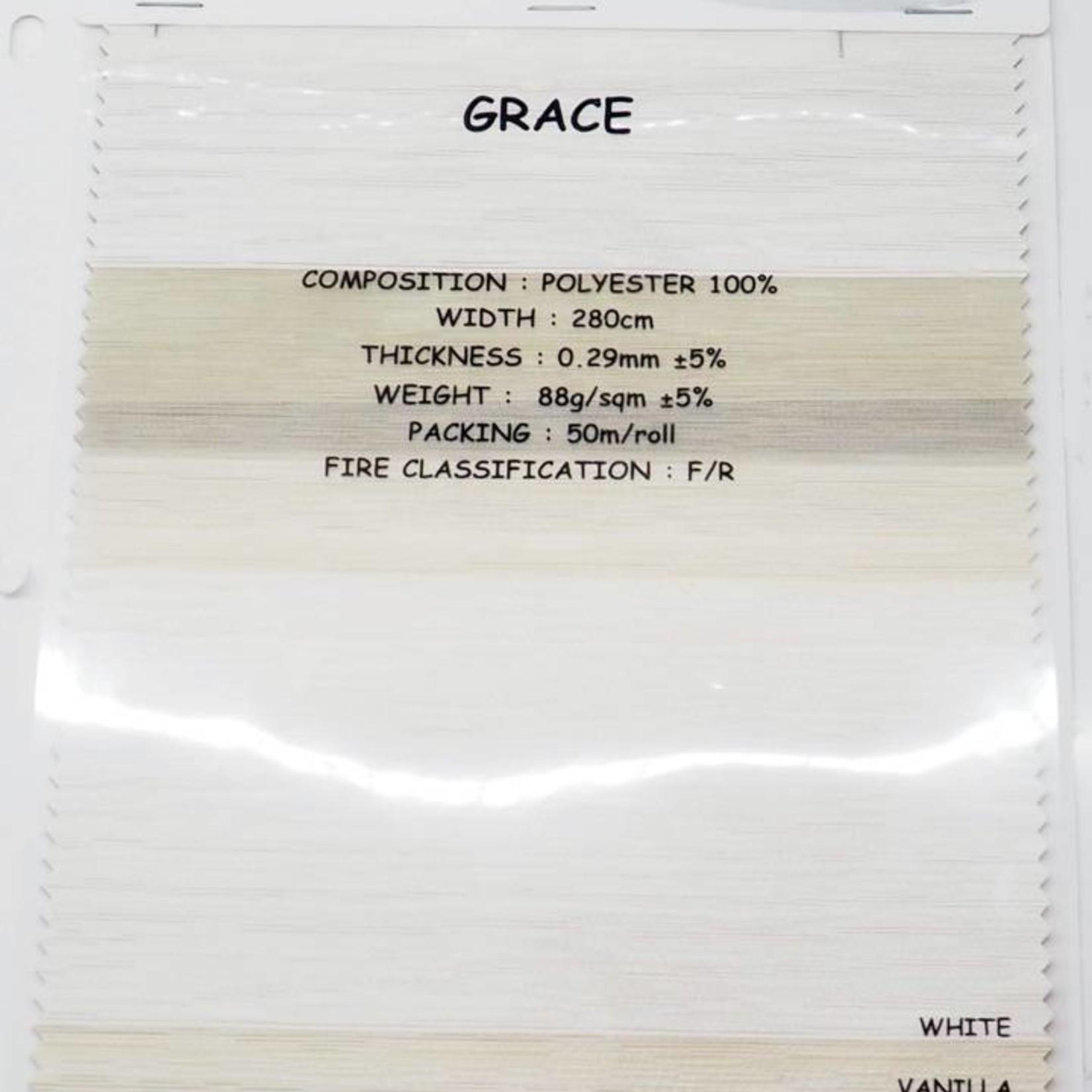 Combi Grace