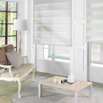 Trendy Blinds Twin Metal