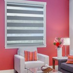 Trendy Blinds Twin Sparkle
