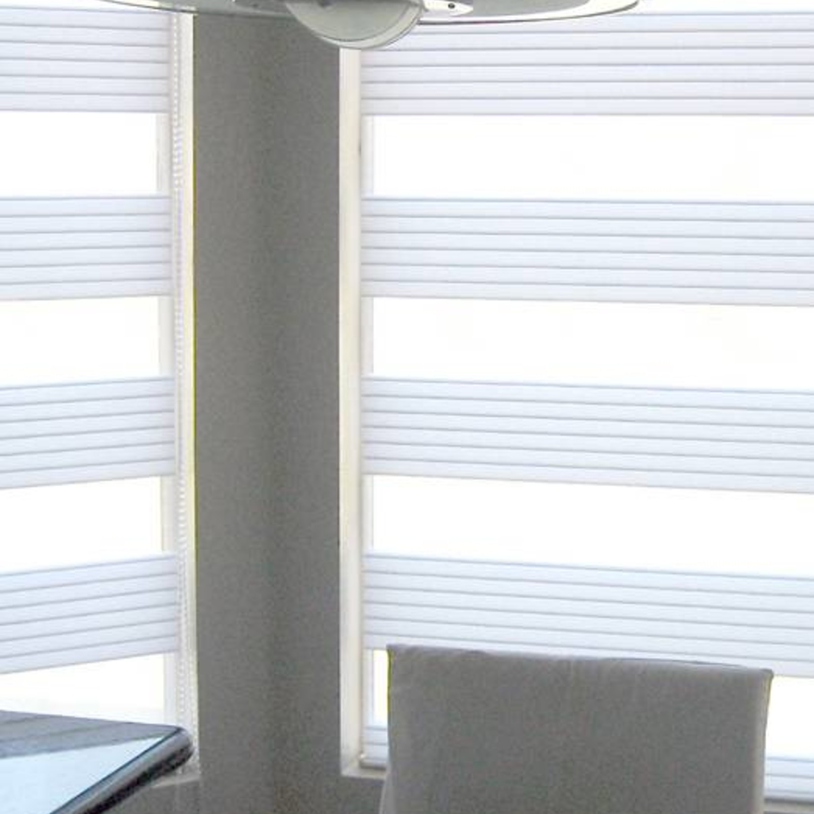 Trendy Blinds Twin Wide