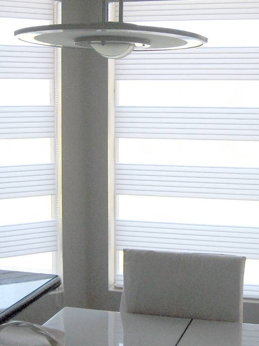 Trendy Blinds Twin Wide [TWNA-WD]