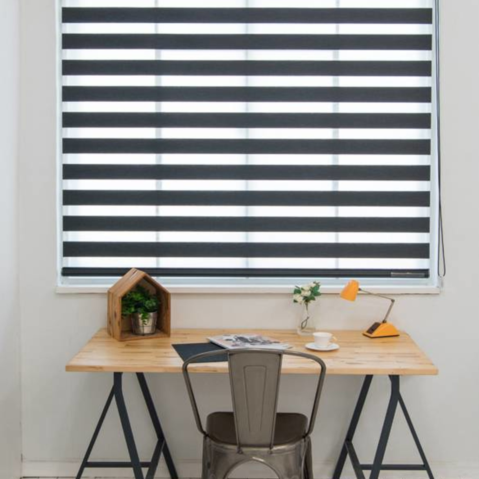 Trendy Blinds Combi Peace