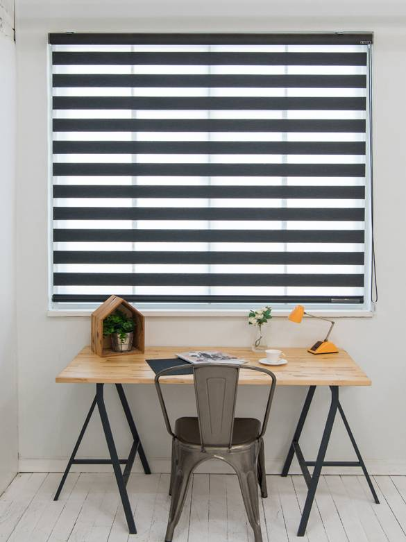Trendy Blinds Combi Peace [CMTB-PE]