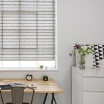 Trendy Blinds Combi Vintage