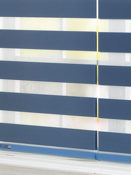 Trendy Blinds Combi Polale [CMTC-PL]
