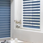 Trendy Blinds Combi Polale