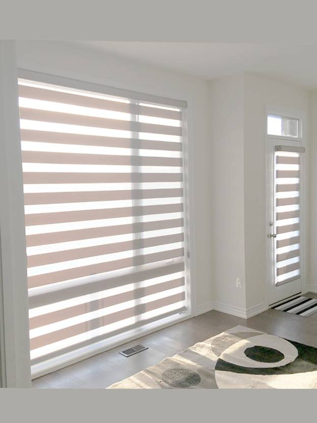 Trendy Blinds Combi Bailey [CMTB-BA]