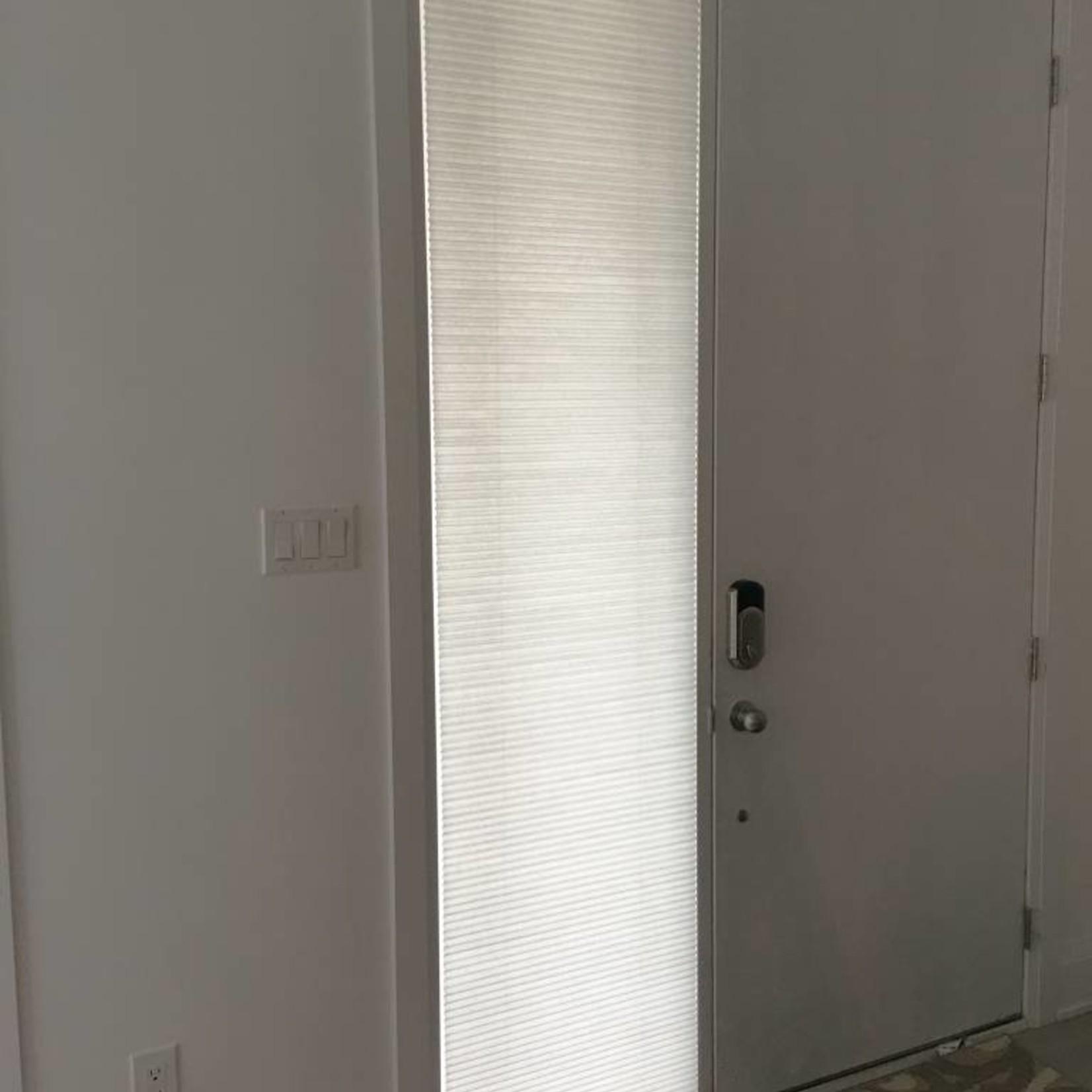 Trendy Blinds - MT Honeycomb Semi-Opaque