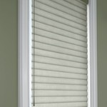 Hunter Douglas Sonnette Cellular Roller Shades by Hunter Douglas