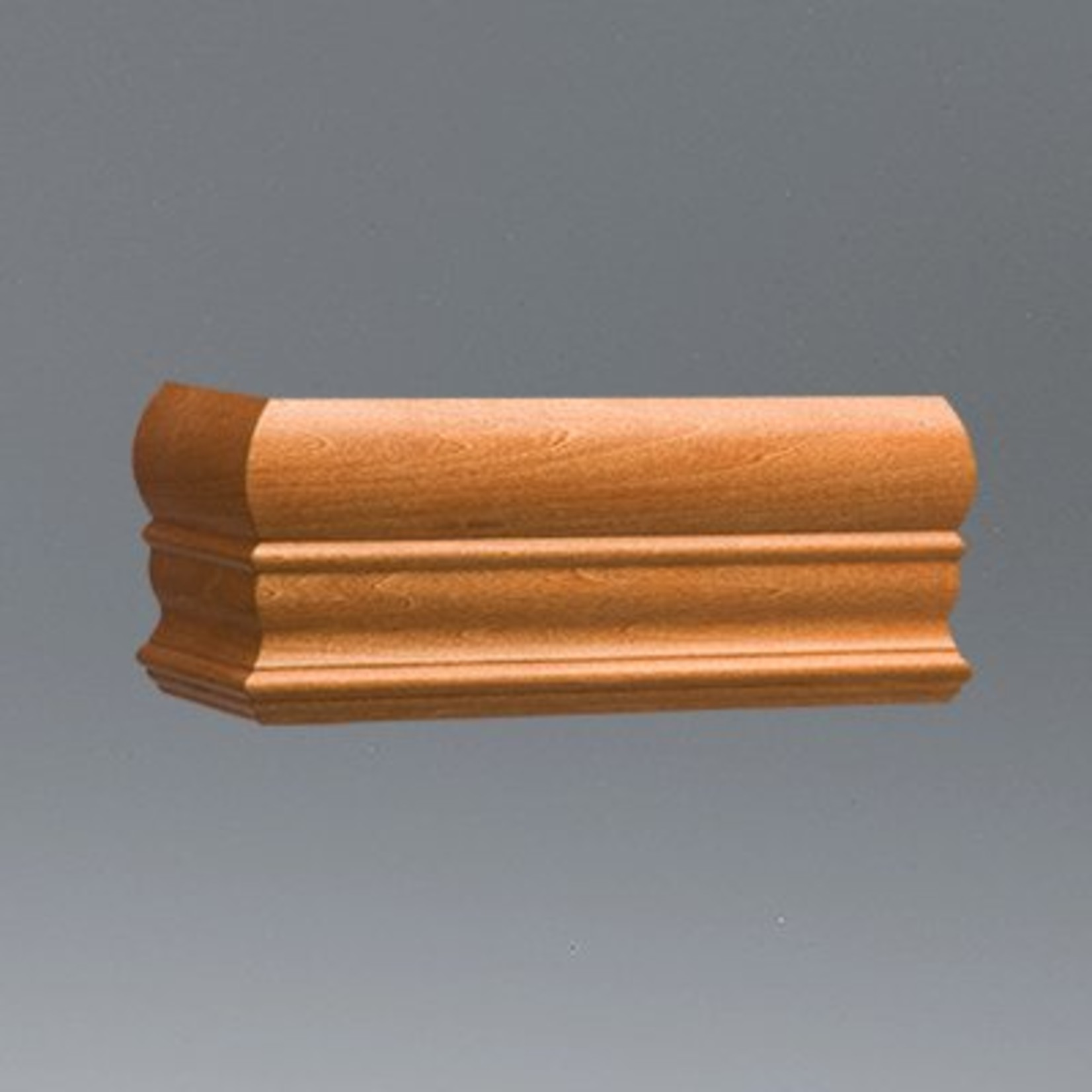Graber Wood Valance