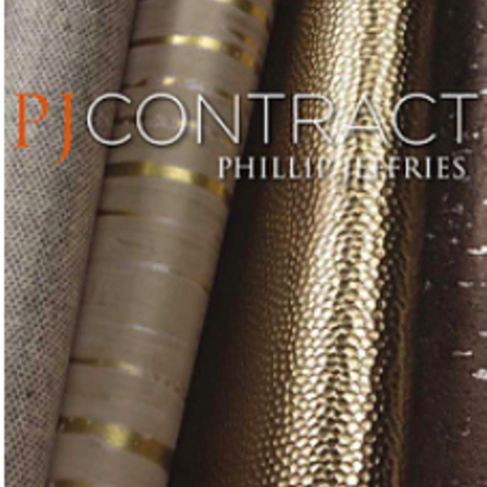 Phillip Jeffries Phillip Jeffries Wallpaper Collections