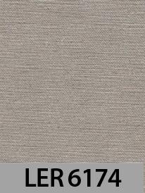 Trendy Blinds Linen Roll [RMTB-LER]