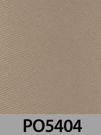 Paolo PO5404LightBrown